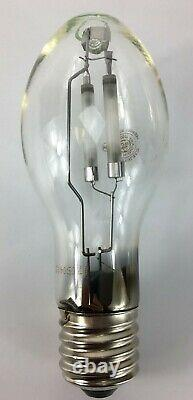 36 GE 100W Lucalox 61368 LU100/SBY/XL/ECO High Pressure Sodium Lamps